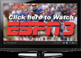 watch-ESPN3